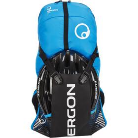 Ergon BX3 Plecak 16 + 3 l, blue